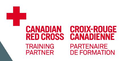 Red Cross Partner